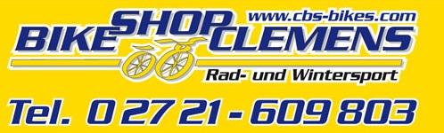 Bike Shop Clemens
