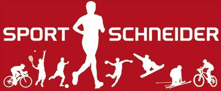 Sport Schneider